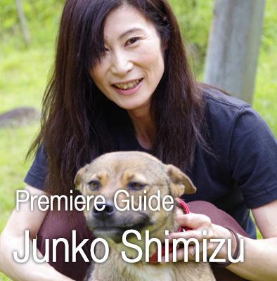 junnko